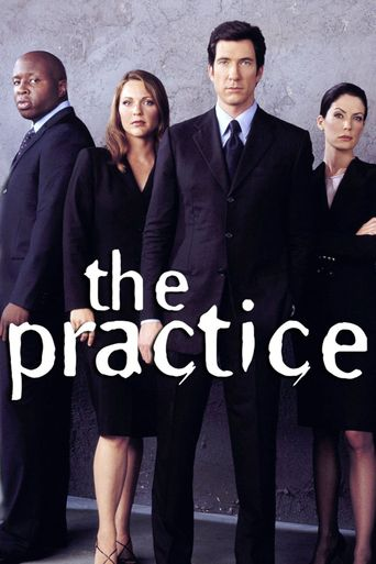 The Practice Poster