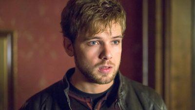 Season 03, Episode 06 Norma Louise