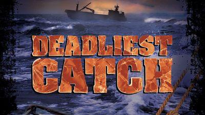 Season 03, Episode 02 The Unforgiving Sea