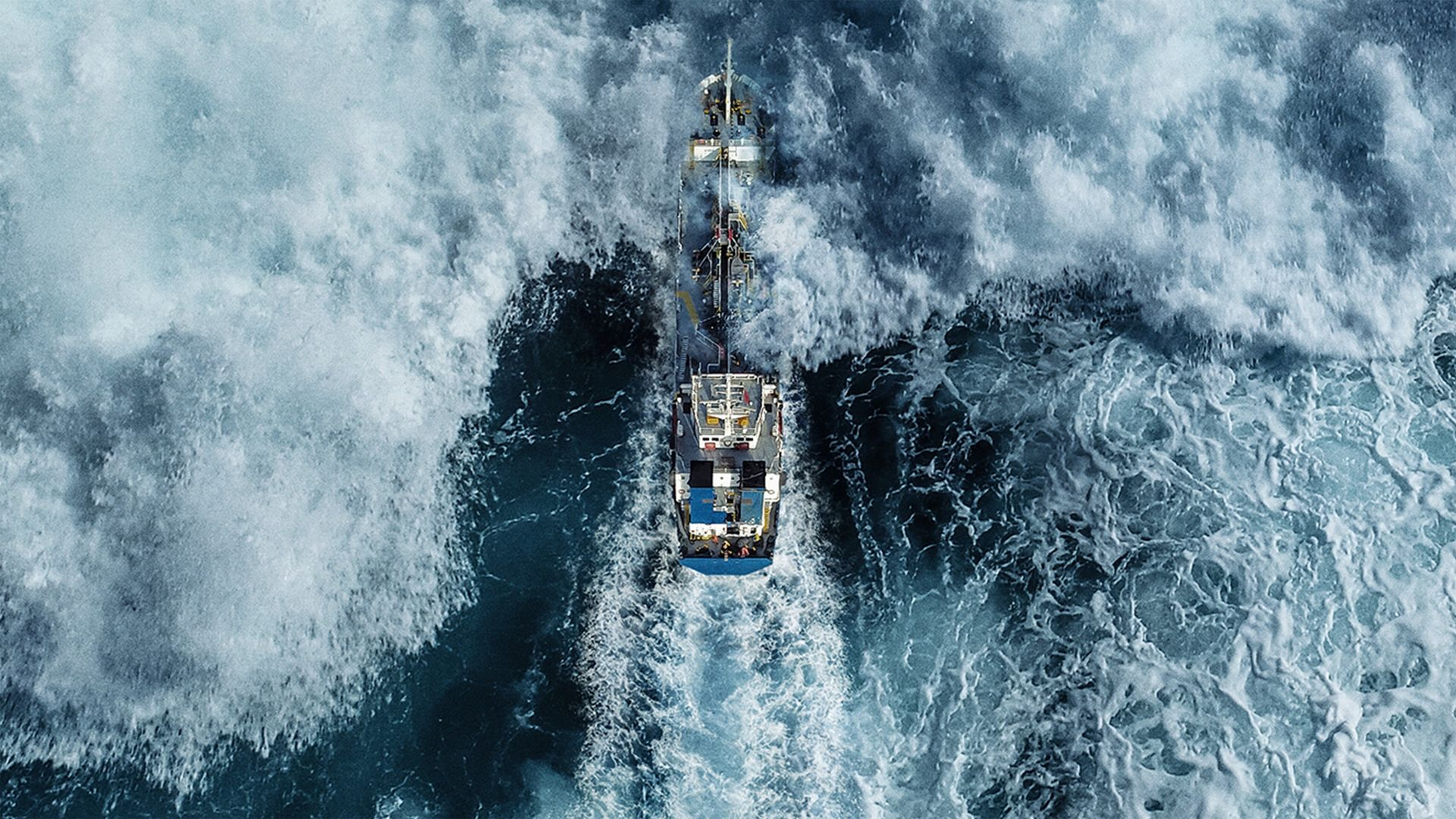 Deadliest Catch (2005): Where To Watch Every Episode | Reelgood
