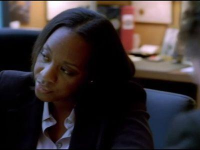 Season 01, Episode 05 Suspect
