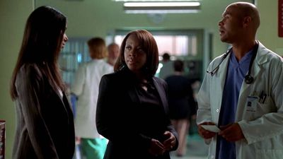 Season 04, Episode 07 The Innocents