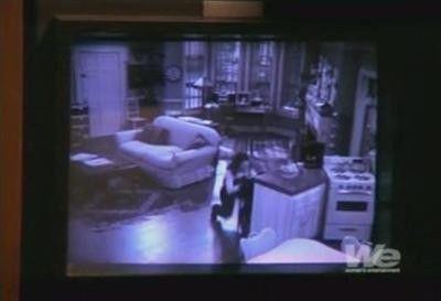 Season 03, Episode 14 The Monitor Story