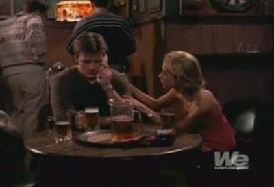Season 03, Episode 20 Two Guys, a Girl and a Bachelorette