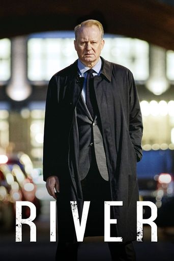Watch River