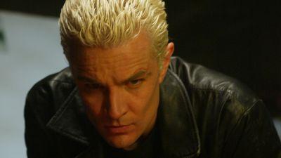 Season 05, Episode 04 Hell Bound