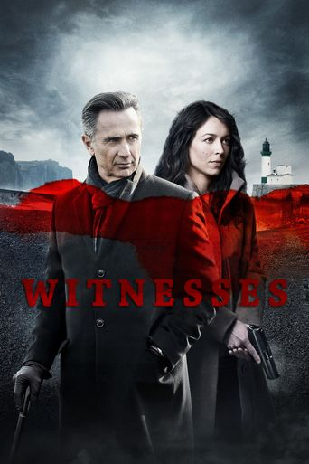 Watch Witnesses