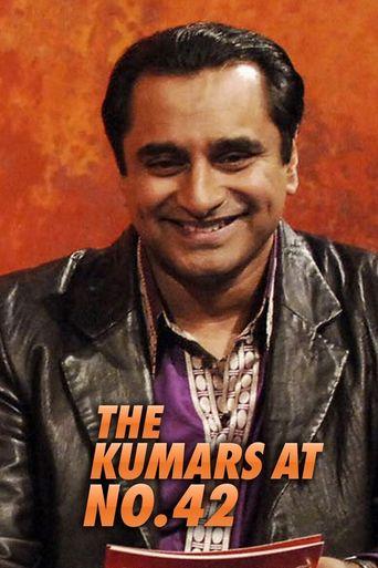 The Kumars at No. 42 Poster