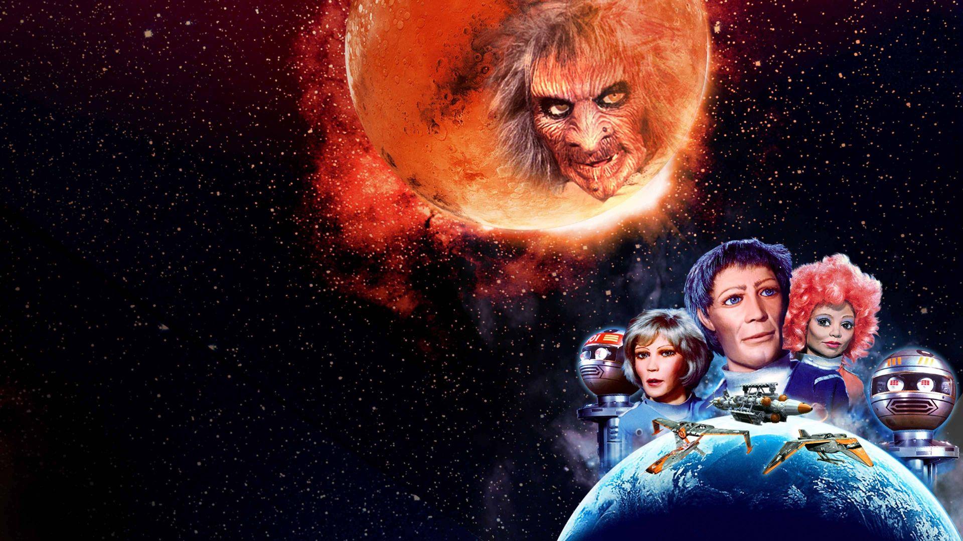 Season 02, Episode 999