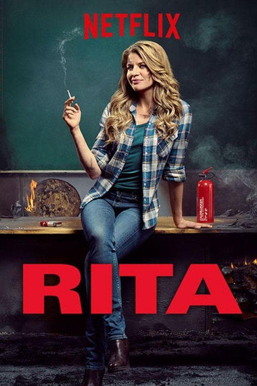 Watch Rita