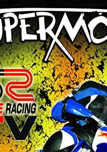 Severe Racing TV: Super Moto Poster