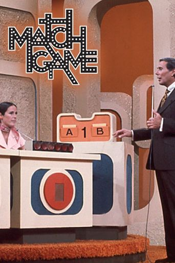 Watch Match Game