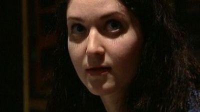 Season 03, Episode 07 The Wheatsheaf Horror