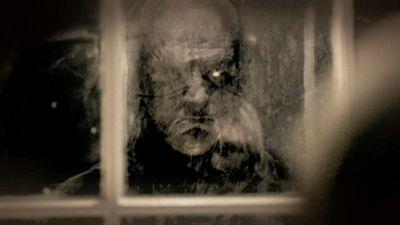 Season 07, Episode 04 Evil Never Dies