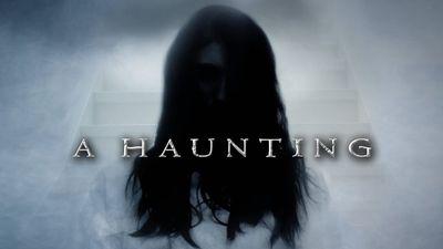 Season 02, Episode 04 Sallie's House