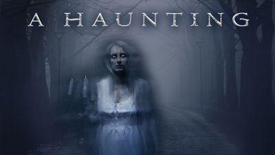 Season 09, Episode 07 Mother's Terror