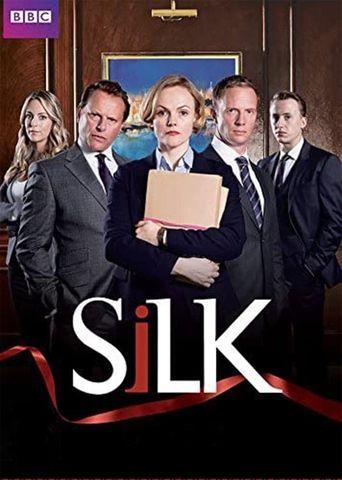 Watch Silk