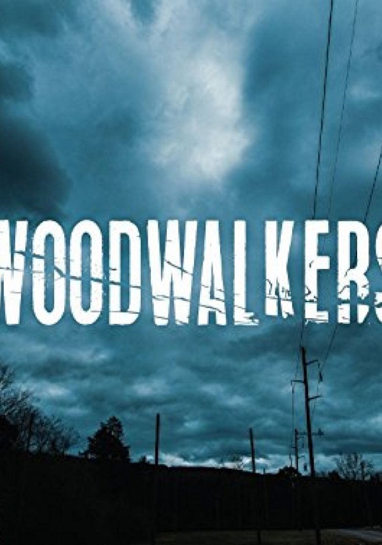 Watch Woodwalkers