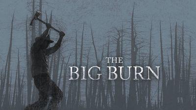 Season 27, Episode 05 The Forgotten Plague
