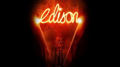 Season 27, Episode 03 Edison