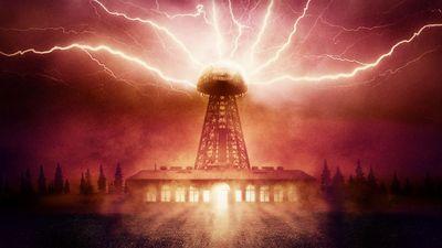 Season 29, Episode 01 Tesla