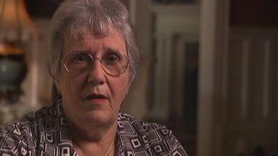 Season 21, Episode 02 The Polio Crusade
