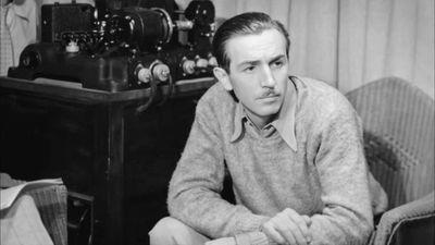 Season 28, Episode 02 The Mine Wars