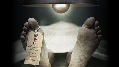 Season 26, Episode 01 The Poisoner's Handbook