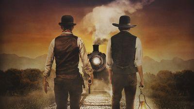Season 26, Episode 04 Butch Cassidy & the Sundance Kid