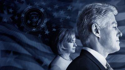 Season 24, Episode 03 Clinton: The Comeback Kid (1)