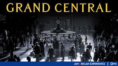 Season 20, Episode 04 Grand Central