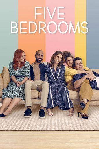 Five Bedrooms Poster