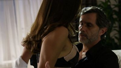 Watch SHOW TITLE Season 02 Episode 02 Capitulo 6