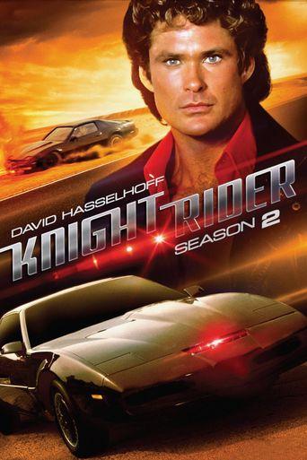 Knight rider 2008 season 2 full episodes | Watch Knight Rider 2008