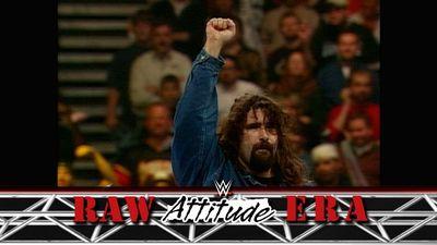 Season 2000, Episode 01 Raw 353