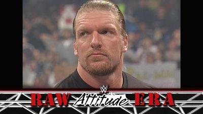 Season 2000, Episode 01 Raw 382