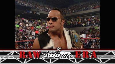 Season 2000, Episode 01 Raw 362