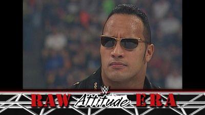 Season 2000, Episode 01 Raw 370