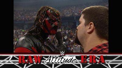 Season 2000, Episode 01 Raw 373