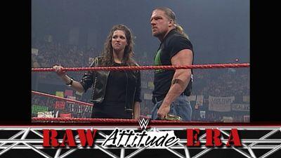 Season 2000, Episode 01 Raw 356