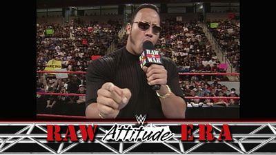 Season 1998, Episode 01 Raw 276
