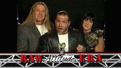 Season 1998, Episode 01 Raw 245