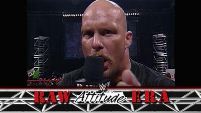 Season 1998, Episode 01 Raw 247