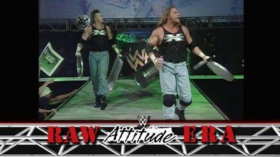 Season 1998, Episode 01 Raw 273