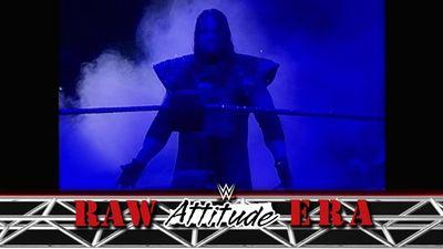Season 1998, Episode 01 Raw 268