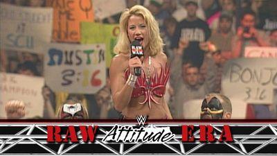Season 1998, Episode 01 Raw 253