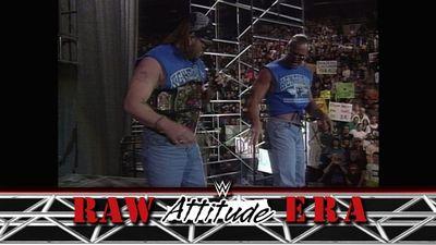 Season 1998, Episode 01 Raw 246