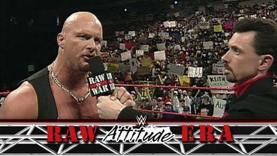 Season 1998, Episode 01 Raw 242