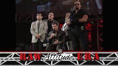 Season 1998, Episode 01 Raw 284