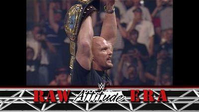 Season 1998, Episode 01 Raw 261